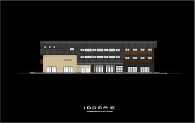 Idomae_file_2_4