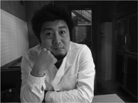 Fujiwara_photo_2