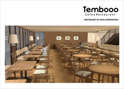 Tembooo_3