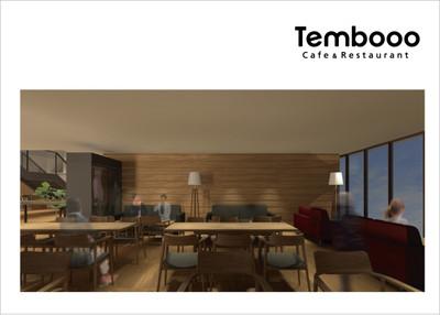 Tembooo_4