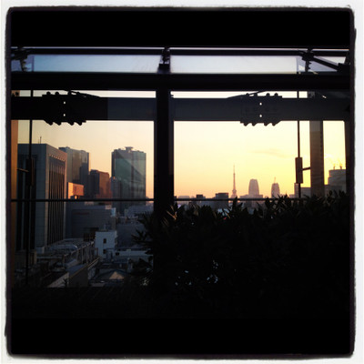 Tokyo118_2
