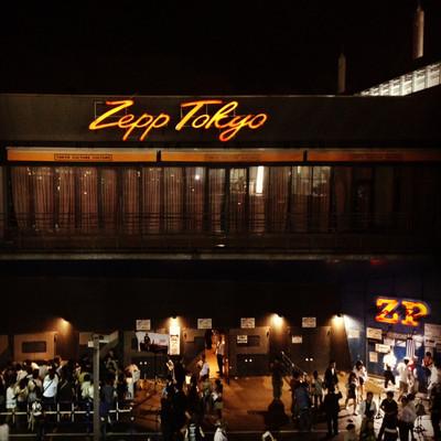 Zepp_1